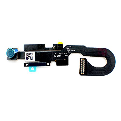 Flex Cable Replacement - 5