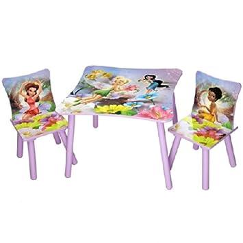 Mojawo Schone 3 Teilige Sitzgarnitur Bleistift Fur Kinder Tisch