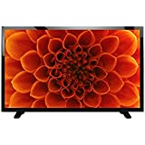 Seiki SE43FY 43-Inch 1080p LED TV (2015 Model)
