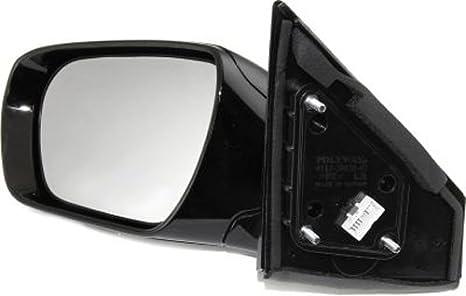 New Right Mirror For Hyundai Santa Fe 2013-2017