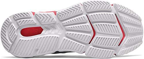 Rubix Course White white Balance De Blanc Femme New Chaussures qxT5BfwR