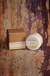 Natural Eye Cream, Eye Puffiness, Dark C...