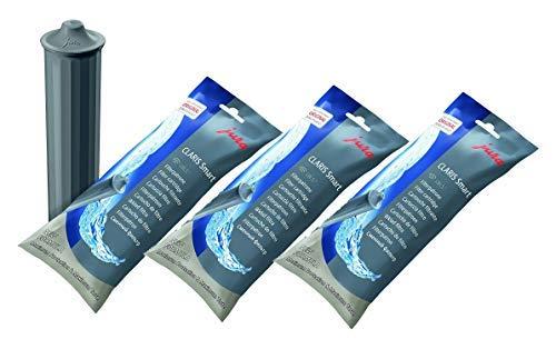 Jura 71793 Filter Cartridge Claris/Clearyl Smart - 3 Filter by Jura