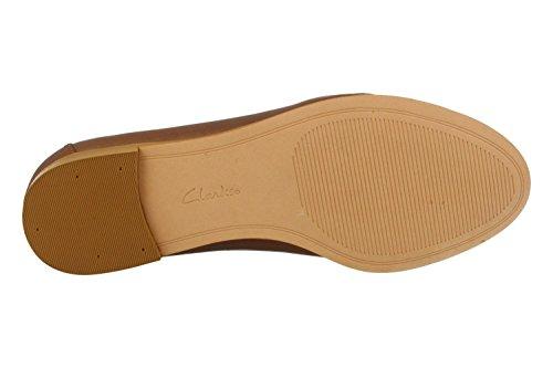 Tan Leather Andora Crush Crush Tan Andora gwIFS