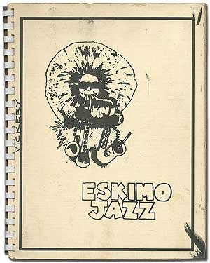 eskimo-jazz-contains-208-compositions-including-an-eskimo-pie-bonus-section-of-current-funk-jazz-roc