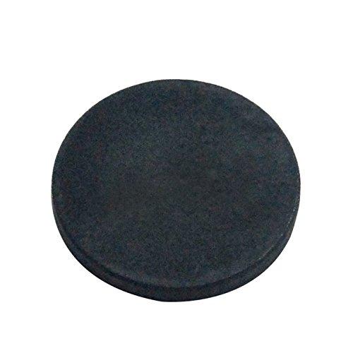 10mm RGB Laser Filter Lens Block 400nm-700nm Pass Through 700nm-1100nm IR Laser
