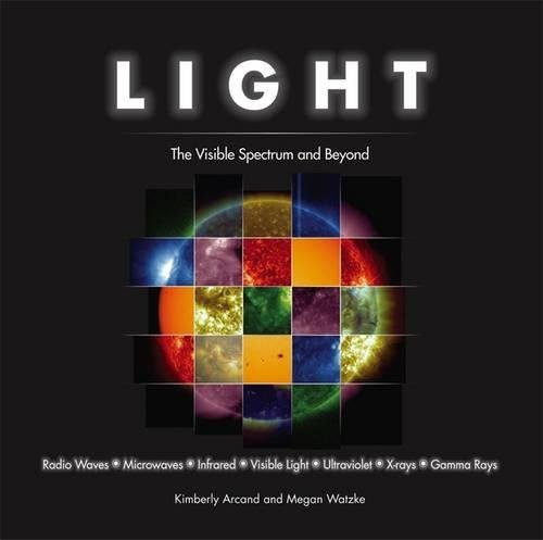 light-the-visible-spectrum-and-beyond