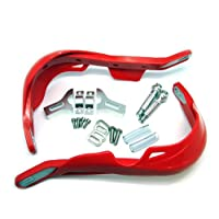 Motorcycle Hand Guards Product