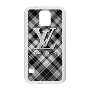 EROYI LV Louis Vuitton design fashion cell phone case for samsung galaxy s5