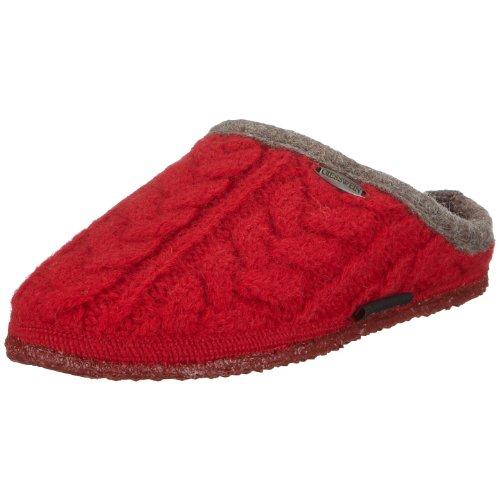 Red Slipper 362 Kirsche Unisex Giesswein Neudau ESw0qpnt