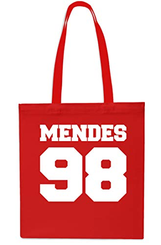 Shopping Tote Red Mendes litres 98 42cm Beach Navy Bag 10 Gym x38cm wqFPxE15F6