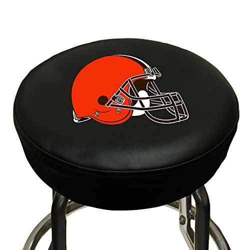 Cleveland Browns Seat Covers Price Compare