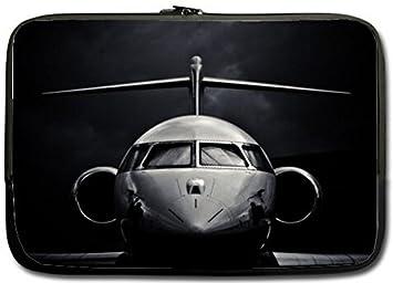 """Moda estilo avión Macbook, Macbook Air/Pro de 13 pulgadas Todos los 13 """""""