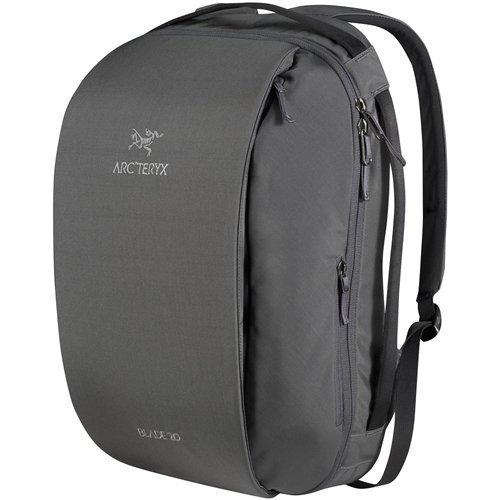 Arcteryx Backpack Tall (Arc'teryx Blade 20 Backpack (Pilot))