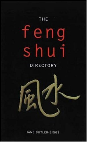 Download The Feng Shui Directory PDF