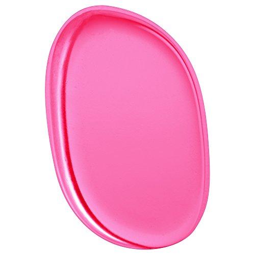 silicone-anti-sponge-makeup-applicator-blender-for-even-foundation-coverage-silisponge-alternative-l