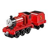 Fisher-Price Thomas & Friends Adventures Talking James Engine