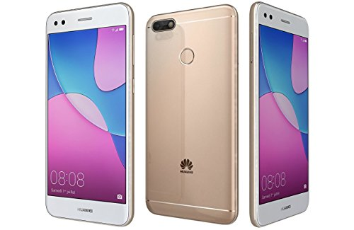 "{     ""DisplayValue"": ""Huawei P9 Lite Mini SLA-L23 5\"" Dual SIM Factory Unlocked 16GB 2GB RAM 13 MP Fingerprint (International Version - No Warranty - Gold)"",     ""Label"": ""Title"",     ""Locale"": ""en_US"" }"