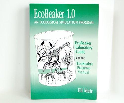 Ecobeaker 1.0