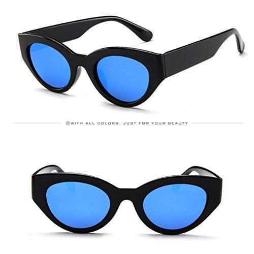 D Hombre Mujer Polarizadas Sol Model Y de Gafas Keepwin 1qwTxZF8