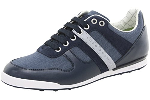 hugo-boss-mens-arkansas-lowp-nych-dark-blue-sneakers-shoes-sz-11