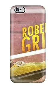 Diy iPhone 6 plus iPhone 6 plus Case Cover Skin : Premium High Quality Robert Griffin Iii Case(3D PC Soft Case)