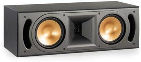 Klipsch RC-35 Center Channel Speaker Discontinued by Manufacturer