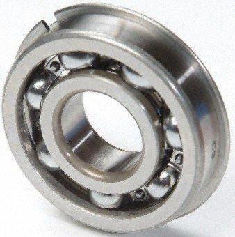 Most Popular Clutch Fork Shafts Bearings