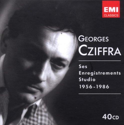 Complete Studio Recordings 1956-1986                                                                                                                                                                                                                                                                                                                                                                                                <span class=