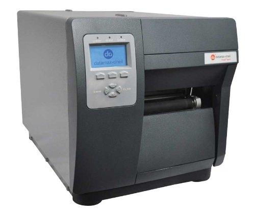 Datamax I-4212E Mark II DT 203 DPI Peel PRES INT REW SER PAR USB LAN (148059)