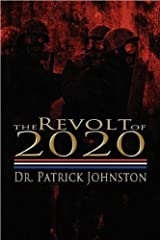The Revolt of 2020 Paperback