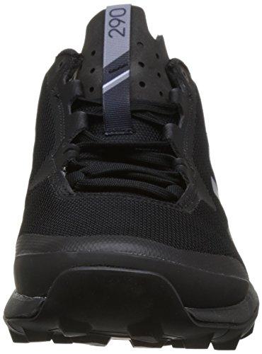 Scarpe Da Corsa Adidas Terrex Cmtk - Ss18 Nero