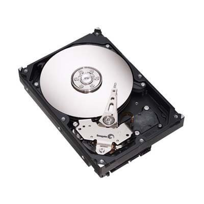 seagate-barracuda-es-1-tb-7200rpm-sas-3gb-s-16-mb-cache-35-inch-internal-hard-drive-st31000640ss