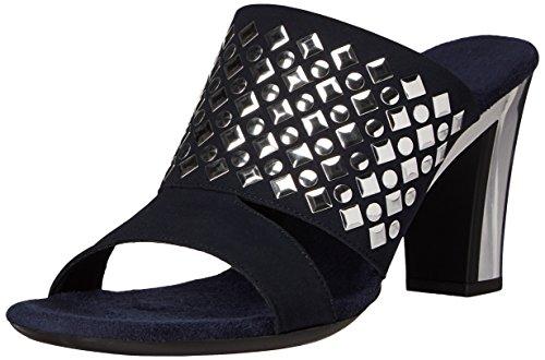 Nightlife Dress Navy Onex Sandal Women qvxPywXR