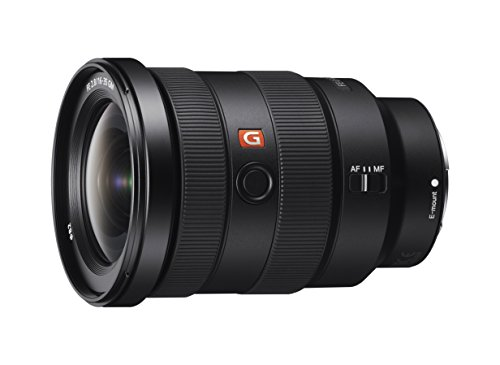10 Best Sony Lenses for Weddings in 2020
