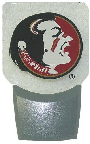- Florida State Seminoles LED Night Light