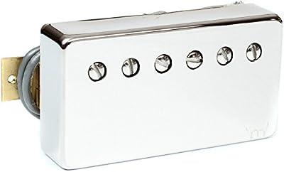 PRS m (Metal) Pickup - High-Output Humbucker - Treble from PRS