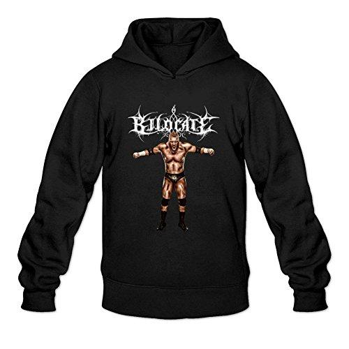 Wwe Triple H Hoodie