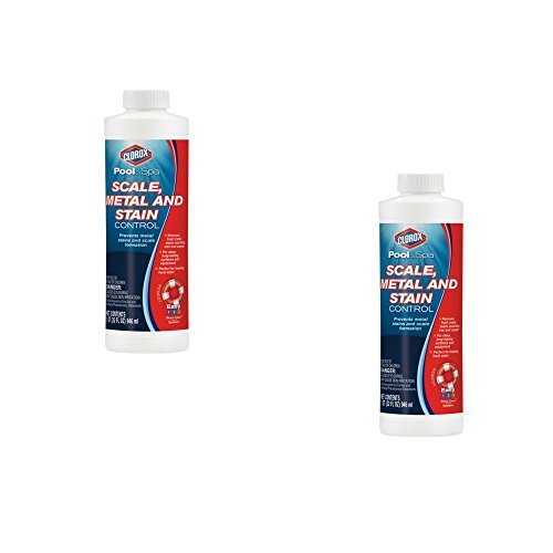 clorox-poolspa-scale-metal-and-stain-control-32-oz-2pack