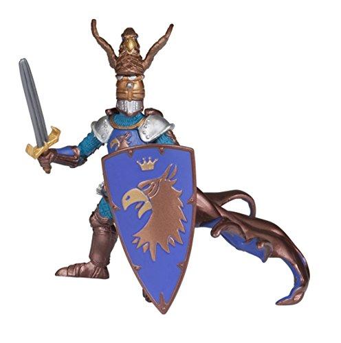 Papo Weapon Master Eagle Toy