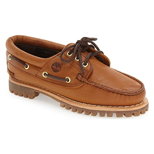 7 Eye Us Wheat M Handsewn Penny Heritage 3 Timberland Women's Loafer Noreen Rumble w67Iv1Wxq