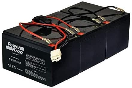 [DIAGRAM_38EU]  Amazon.com: Razor 36 Volt 12 AH MX500 & MX650 Battery Pack Includes Battery  Wire Harness (3) 12V 12ah Beiter DC Power Easy Slide On Terminals Versions  1-7: Garden & Outdoor | 12 Volt Battery Wiring Harnesses |  | Amazon.com