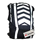 Salzmann 3M Scotchlite Reflective Backpack Cover, Rucksack Cover, Waterproof, Rainproof