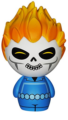 Funko (Ghost Rider Costume Amazon)