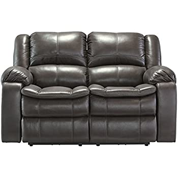 Amazon Com Ashley Furniture Signature Design Long