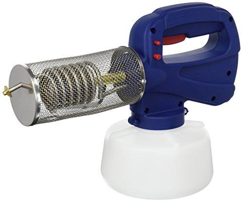hudson-62691-fog-propane-fogger-sprayer-1-2-gallon