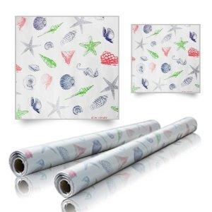 Rotoli carta adesiva per mobili pannelli termoisolanti - Carta parati adesiva per mobili ...