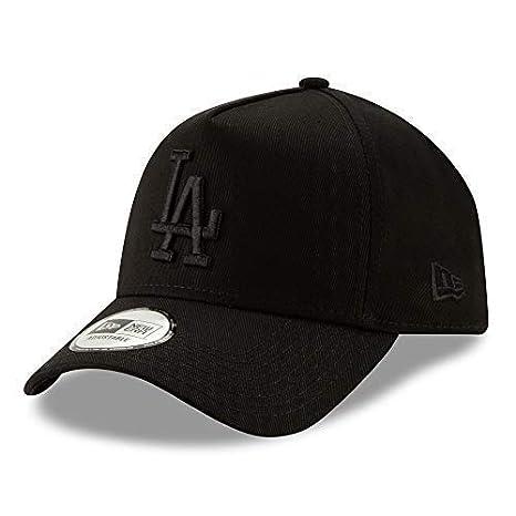 New Era Gorra B/éisbol Malla cap en el Bundle con UD PA/ÑUELO New York Yankees LOS ANGELES DODGERS