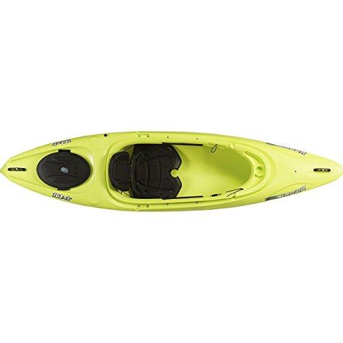 Old Town Canoes & Kayaks Vapor 10XT Recreational Kayak