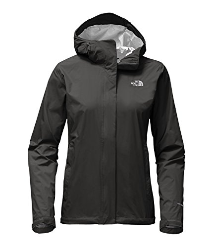 the-north-face-womens-venture-2-jacket-small-asphalt-grey